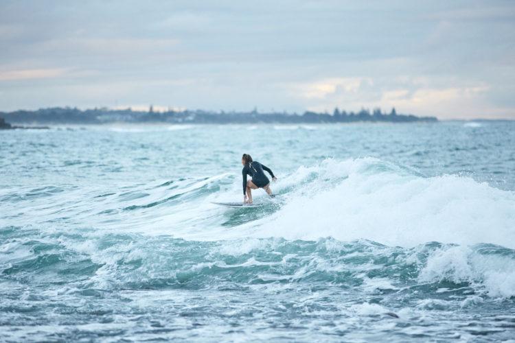 Barrington Coast Town Ocean 5035