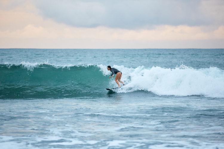 Barrington Coast Town Ocean 5051