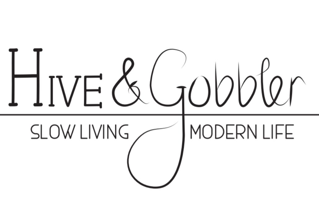 Hive and Gobbler