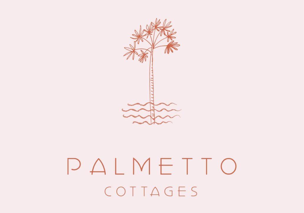 Palmetto Cottages