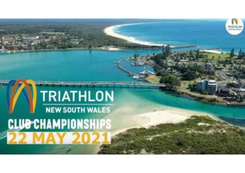 NSW Club Championships 2021