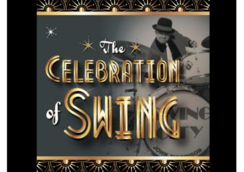 The Celebration of Swing at the MEC