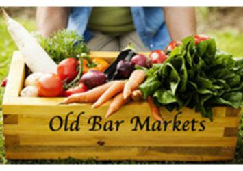 Old Bar Market