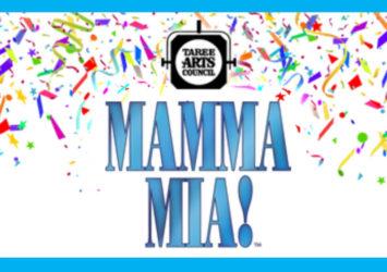 Mama Mia! - The Musical at the MEC | bEATS Festival