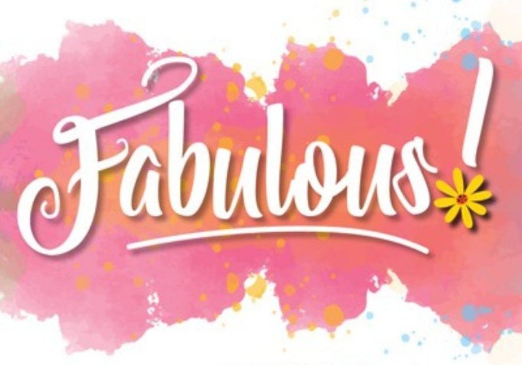 Fabulous! Exhibition