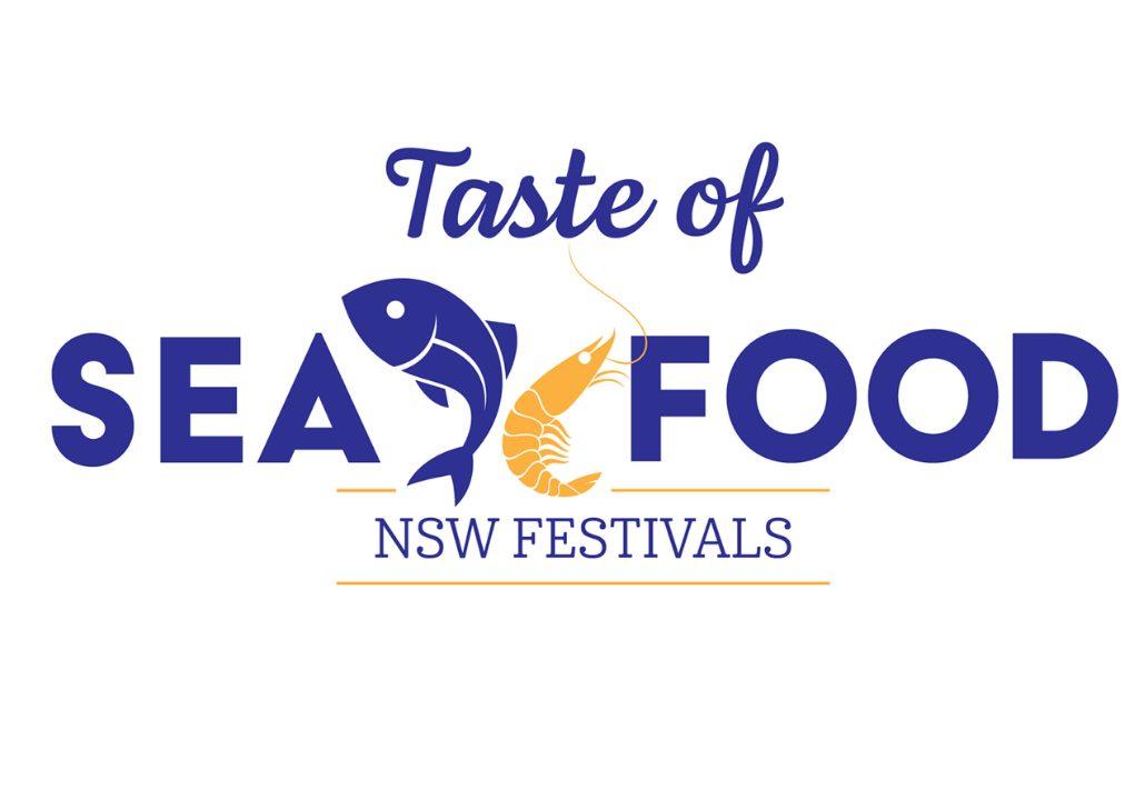 Taste of Seafood
