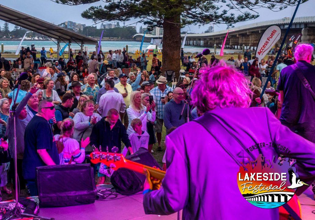 Lakeside Festival | bEATS Festival