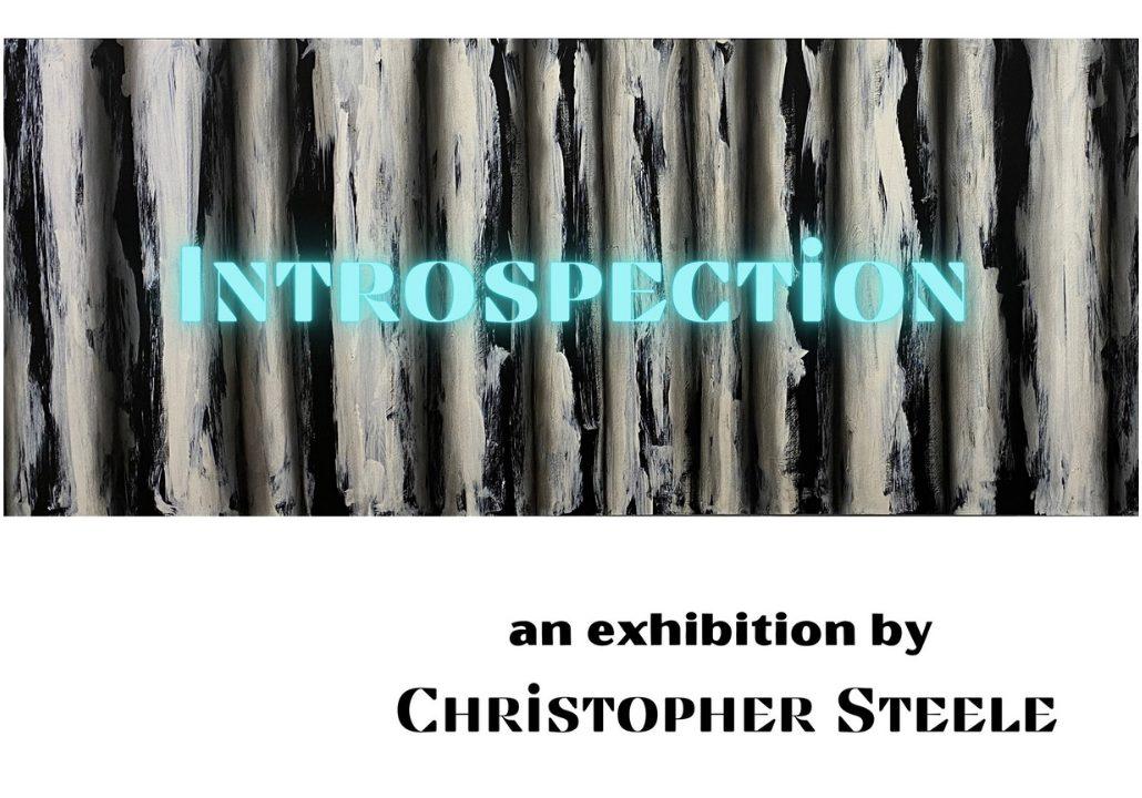 Introspection Exhibition