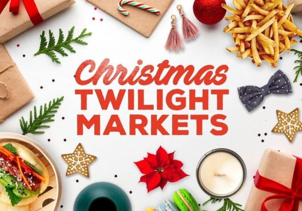 Twilight Markets Tuncurry