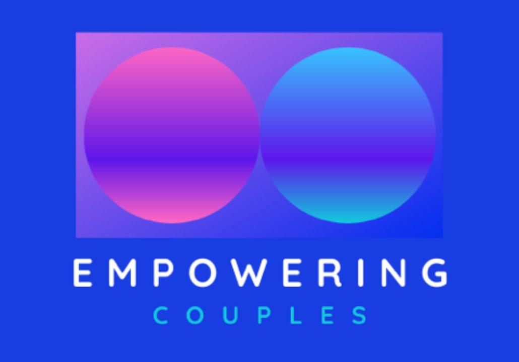 Empowering Couples Retreat