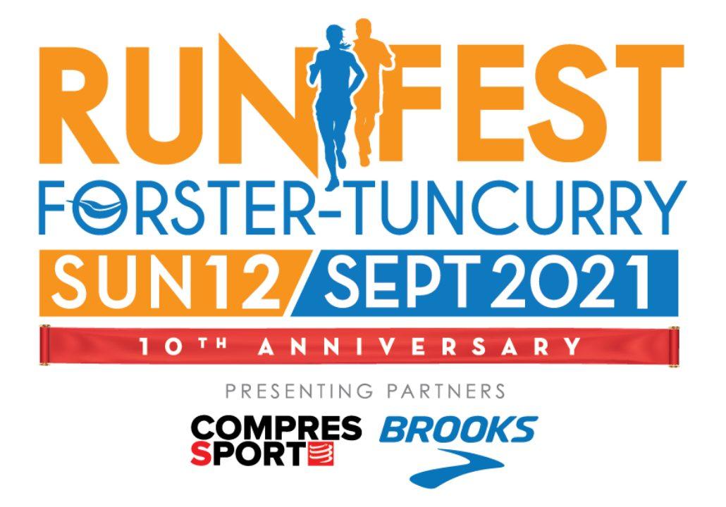 Forster Running Festival