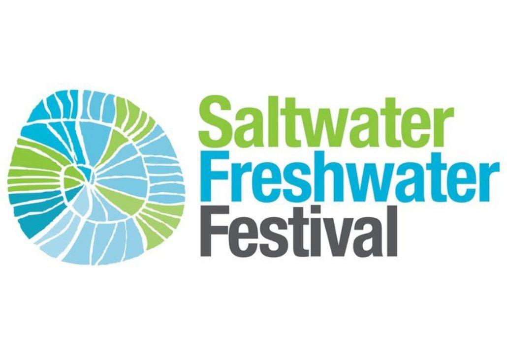 Saltwater Freshwater Festival