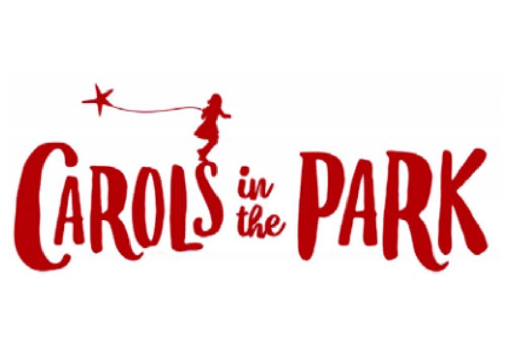 Carols In The Park Black Head