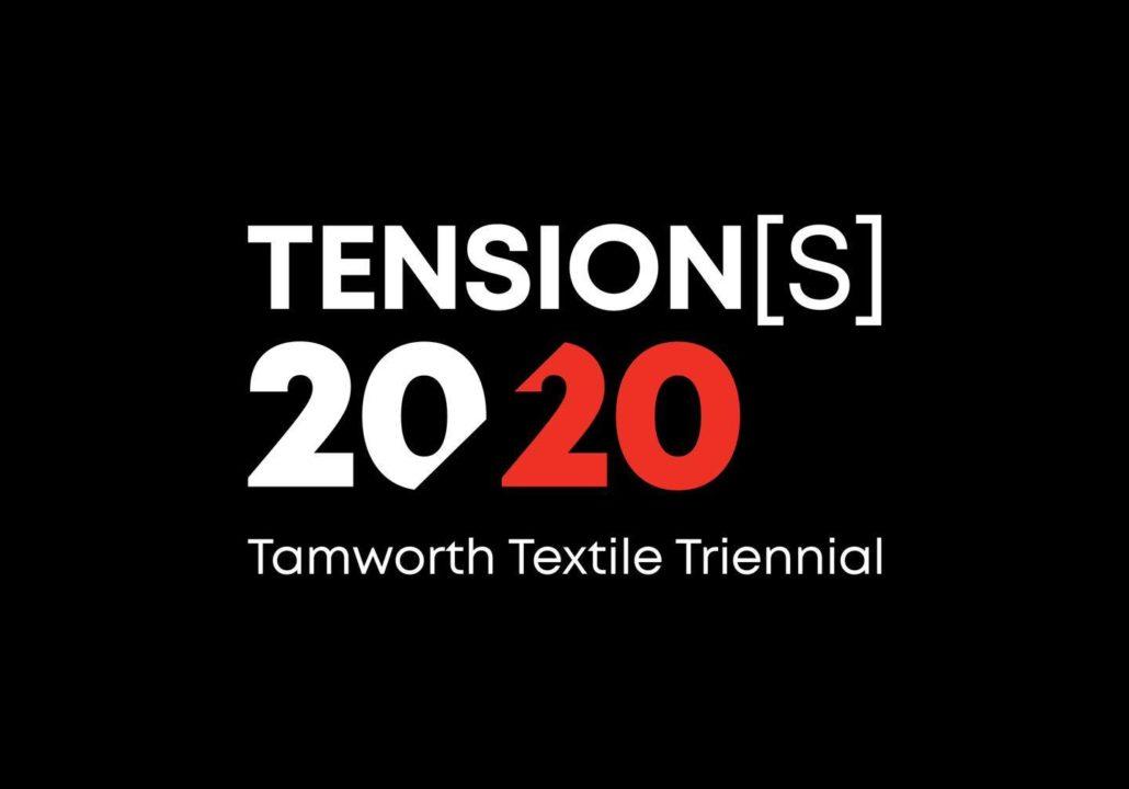 TENSION(s): 4th Tamworth Textile Triennial