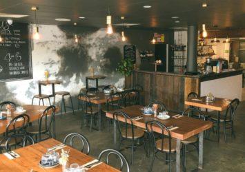 Pezzella's Pizzeria and Bar