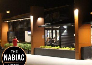 Nabiac Hotel
