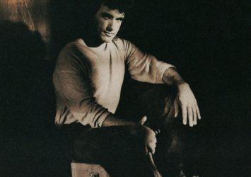 Ian Moss - Matchbook 30th Anniversary Tour