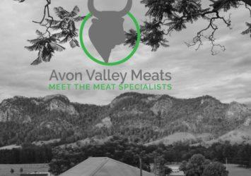 Avon Valley Meats