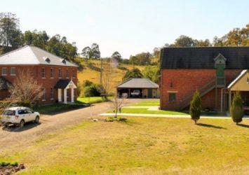 Tugwood Wines