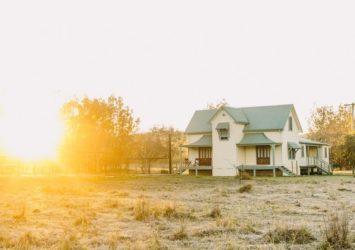 Shinglers Cottage