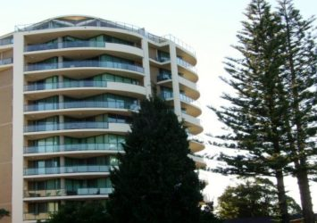 Forster Tuncurry Property Management
