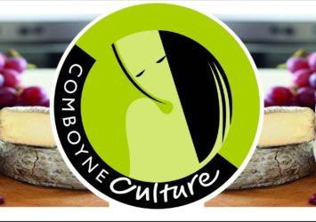 Comboyne Culture