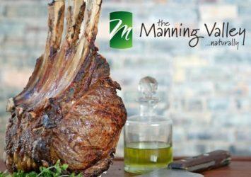 Manning Valley Beef