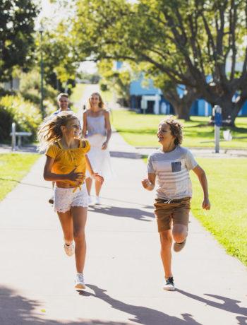 Taree self-guided Heritage Walk