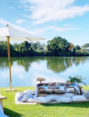 A local's guide to the best produce in the Manning Valley