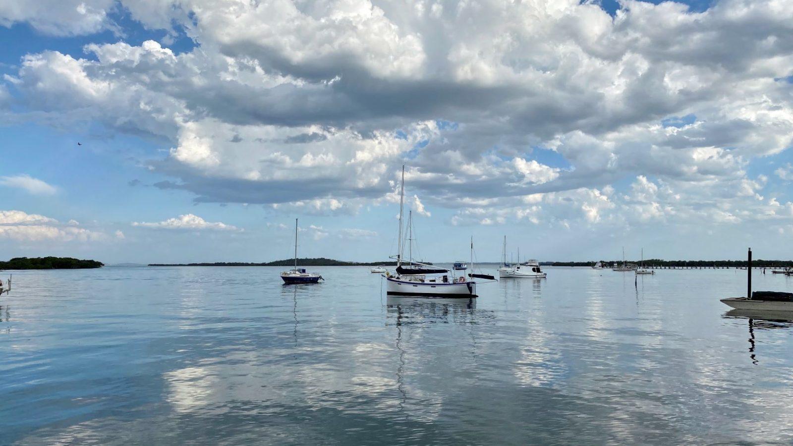 Pindimar Port Stephens