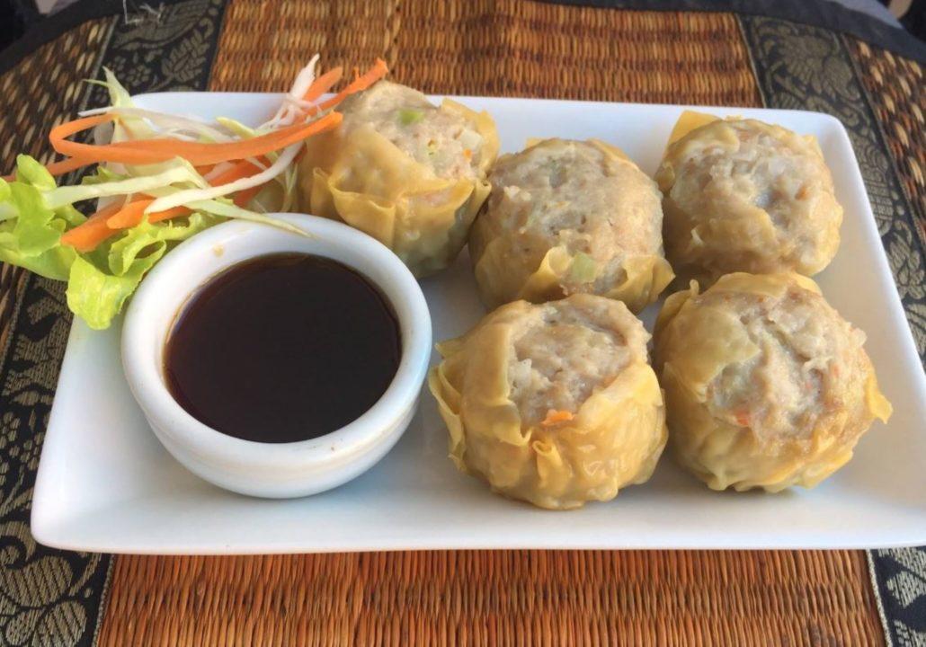 Thai Tarni