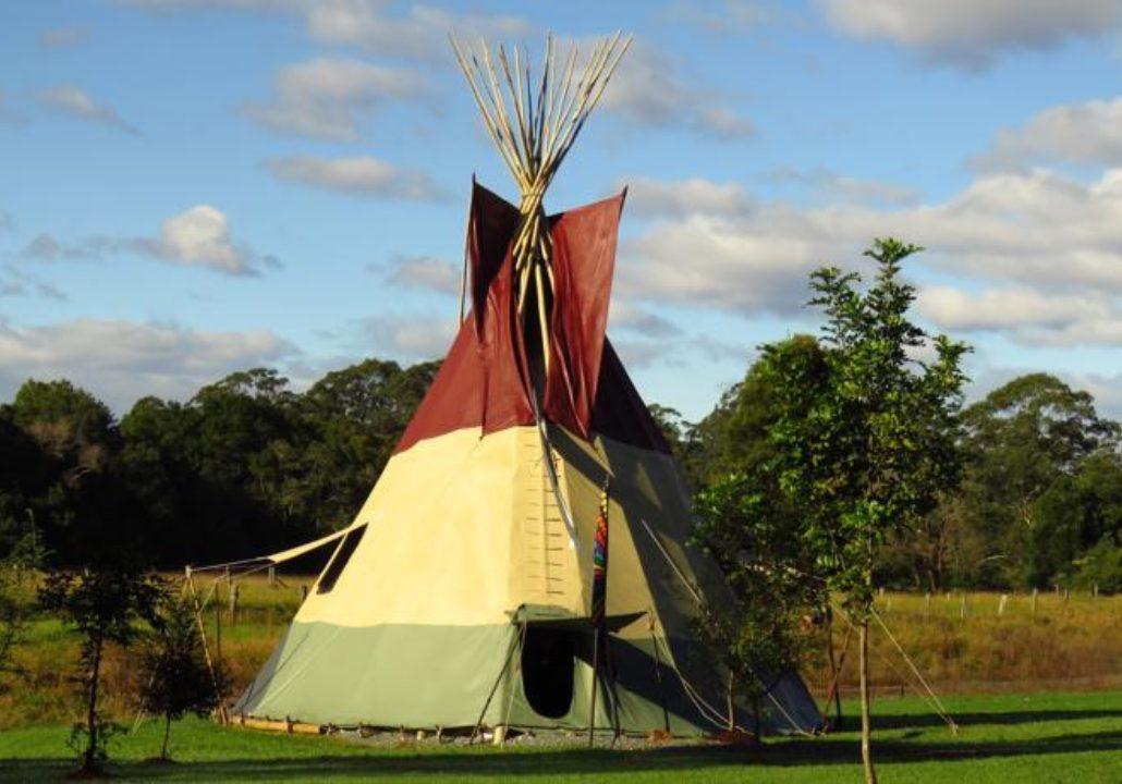 Kings Creek Retreat