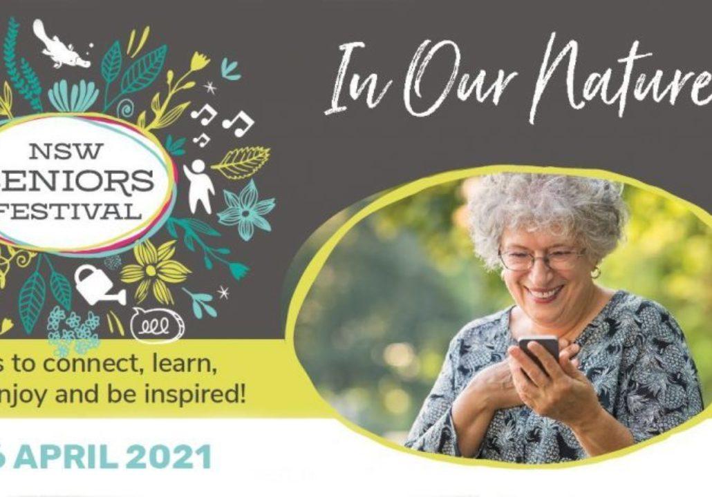 Seniors Festival 2021