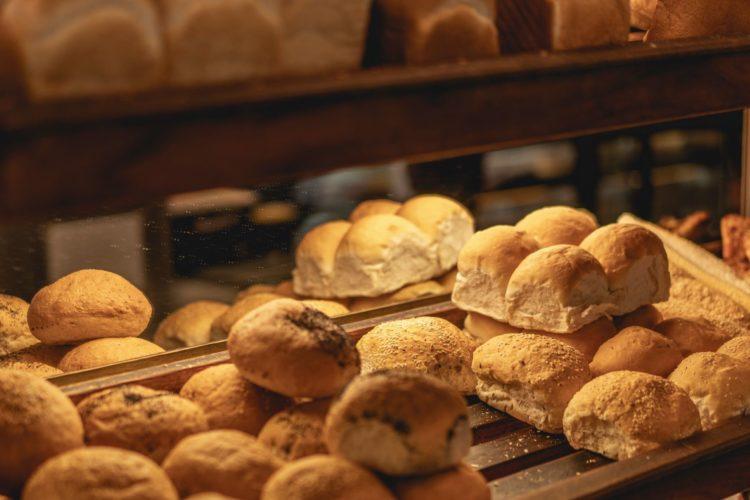 Hebby's Bakery Gloucester