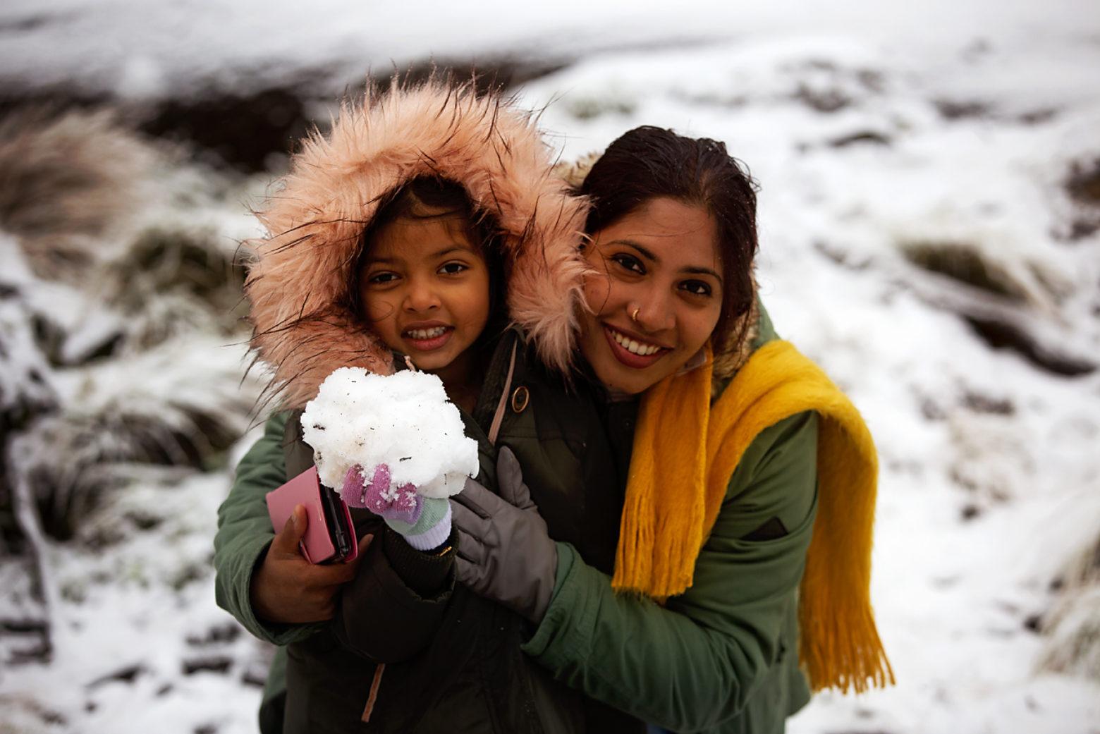 Shri Adigopula Barrington Tops Snow 23 6 2020 purchased non exclusive 2