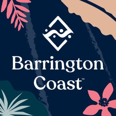 Barrington Coast